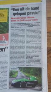 krantenartikel HBVL 21.08.2015